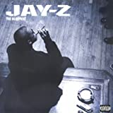 JAY-Z The Blueprint [VINYL]