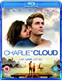 Image de Death and Life of Charlie St. [Blu-ray] [Import anglais]