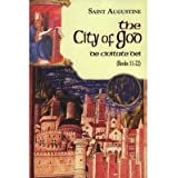 [THE CITY OF GOD: BOOKS 11-22 (WORKS OF SAINT AUGUSTINE) ]by(Saint Augustine )[Paperback]