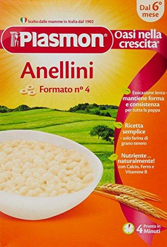 Pasta-Pastina-Anellini-340-Gr