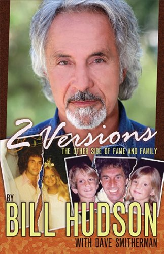 Buy Bill Hudson Now!