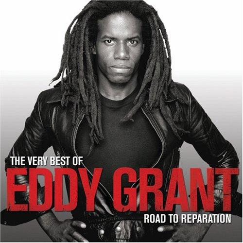 Eddy Grant - . - Zortam Music