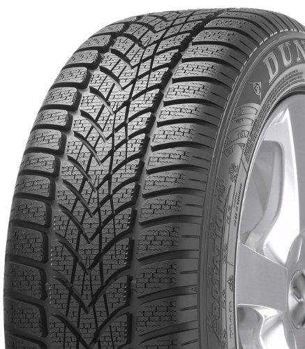 Dunlop 195/65R15 91H SP WI SPT 4D MS c/c/68 - PKW Reifen