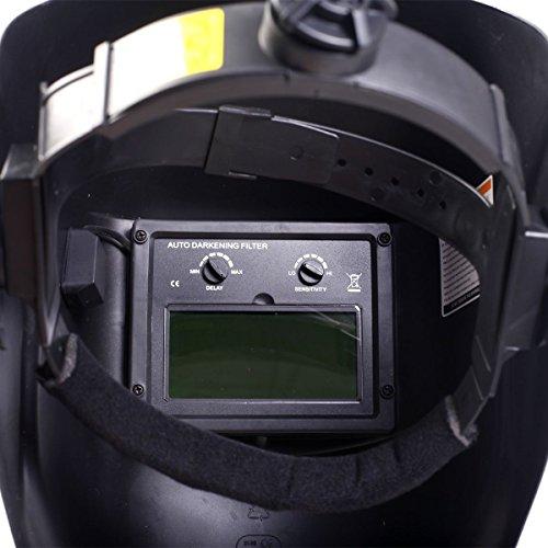 IHP-New-Pro-Solar-Welder-Mask-Auto-Darkening-Welding-Helmet-Arc-Tig-mig-grinding