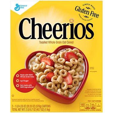 cheerios-cereal-2035-oz-2-pk