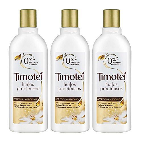 timotei-apres-shampooing-huiles-precieuses-300ml-lot-de-3