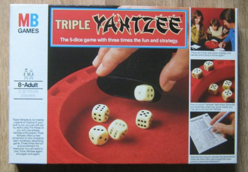yahtzee-vintage-original-unbarcoded-1976-issue