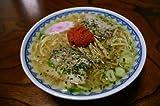 """めん 龍上海 赤湯からみそラ-メン 3食"""""""