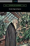 Image of On the Origin of Species (with an Introduction by Charles W. Eliot)