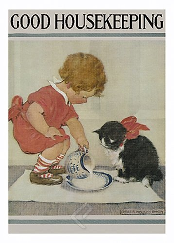 Vintage Advertising Poster Print Good Housekeeping. Build Website From Scratch Nj Municipal Bonds. 2008 Scion Tc Release Series 4 0. Lpn School Online Program Calculating Net Pay. How To Come Up With A Domain Name. Illinois Physician License Lookup. Ontario Cable Providers Online Banking Review. Epinephrine Adrenal Medulla What Is Dialer. Crockett Drum Plumbing Lubbock