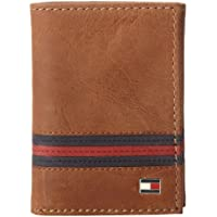 Tommy Hilfiger Men's Accessories at Amazon: Up to 60% off