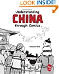 Understanding China Through Comics: V...