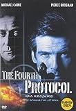 FOURTH PROTOCOL (1987)