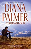 Courageous (Black Hawk Series)