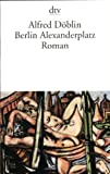 Berlin Alexanderplatz (German Edition)