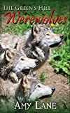 img - for The Green's Hill Werewolves Volume II book / textbook / text book