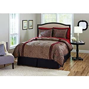 Better Homes And Gardens Duchess Bedding