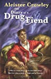 Image of The Diary of a Drug Fiend