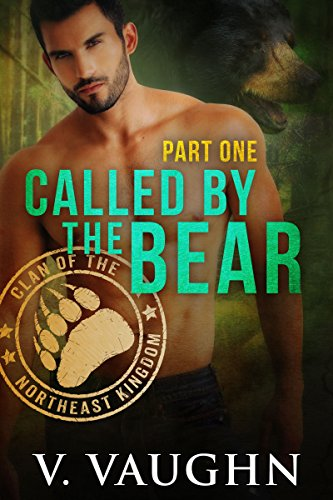Free Kindle Book : Called by the Bear - Part 1: BBW Werebear Shifter Romance