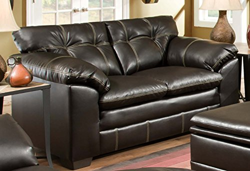Double Sleeper Chair 3961