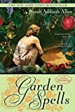 img - for Garden Spells (Bantam Discovery) book / textbook / text book