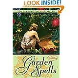 Garden Spells Bantam Discovery Addison