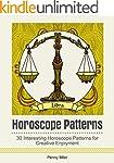 Horoscope Patterns: 30 Interesting Ho...