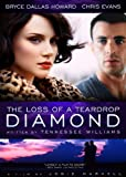 Loss of a Teardrop Diamond [Import]