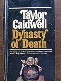 Dynasty of Death