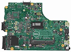 DELL INSPIRON 15 3542 GENUINE LAPTOP MOTHERBOARD WITH INTEL i3 CPU