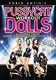 Pussycat Dolls Workout [DVD] [Import]