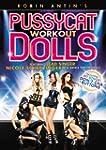 Pcd: Pussycat Dolls Workout