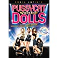 Pcd: Pussycat Dolls Workout