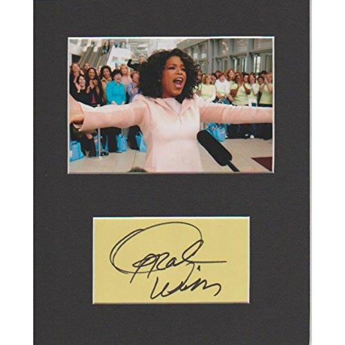 le-oprah-winfrey-show-oprah-winfrey-authentique-signe-autographe-aftal-coa