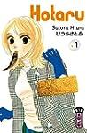 Hotaru - Tome 1