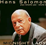 Midnight Lady Hans Salomon