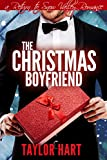The Christmas Boyfriend: A Return to Snow Valley Romance