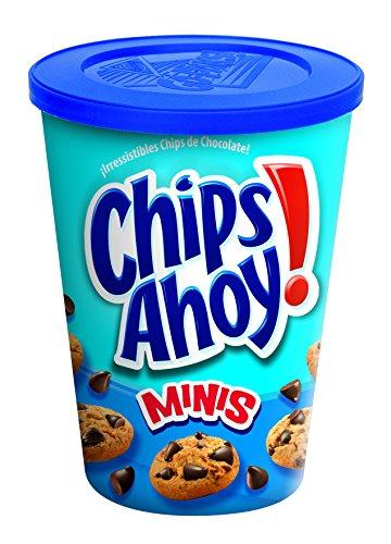 galletas-chips-ahoy-mini-vaso-120g