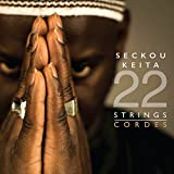 Seckou Keita: 22 Strings
