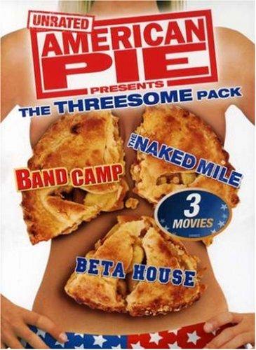 nahv 3some pack