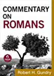 Commentary on Romans (Commentary on t...