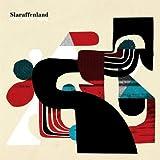 Long Gone - Slaraffenland