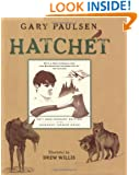 Hatchet: 20th Anniversary Edition