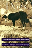 img - for Dogs: A Startling New Understanding of Canine Origin, Behavior & Evolution book / textbook / text book
