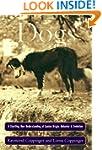 Dogs: A Startling New Understanding o...