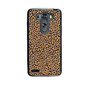 CheetahPrint Case for LG G4