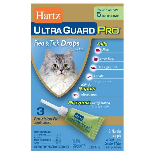 Skin Guard Shampoo front-998042