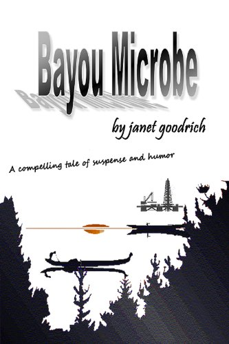 Bayou Microbe PDF