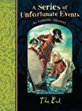 The End (A Series of Unfortunate Events) Lemony Snicket