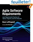 Agile Software Requirements: Lean Req...